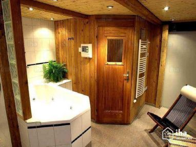 sauna-house-03